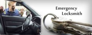 Emergency Locksmith Simi Valley