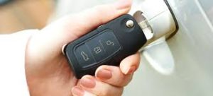 Car Locksmiths Simi Valley