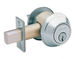 Locksmith in Simi Valley