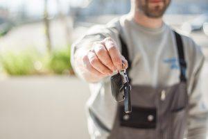 mobile locksmith service (818) 847-7199